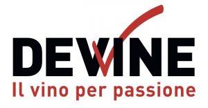 DeWine